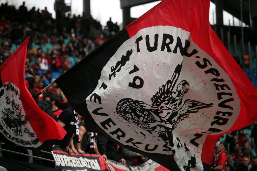 , Leverkusen-Profi Amiri will Spielabbruch bei rassistischen Schmähungen, City-News.de, City-News.de
