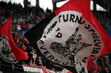 , FC Bayern: Hermann Gerland wird Assistent von Hansi Flick, City-News.de, City-News.de