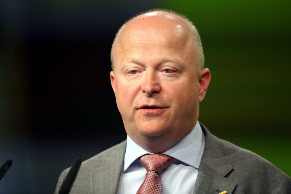 , FDP fordert Kreditmediator zur Beschleunigung der Kreditvergabe, City-News.de, City-News.de