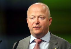 , Wahlrechtsreform: CDU-Präsidium für weniger Wahlkreise, City-News.de, City-News.de