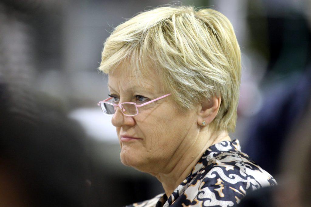 """, Sensburg kritisiert Künast-Urteil als """"untragbar"""", City-News.de, City-News.de"""