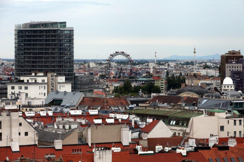, Kipchoge durchbricht Marathon-Schallmauer: Unter zwei Stunden, City-News.de, City-News.de
