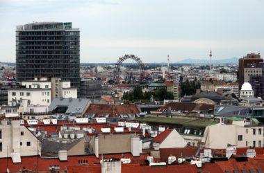 , DFL-Chef: Neue Anstoßzeiten nicht in Sicht, City-News.de