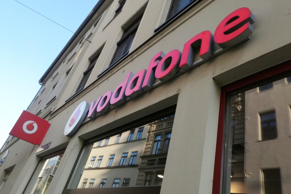 , Brüssel genehmigt Liberty-Übernahme durch Vodafone unter Auflagen, City-News.de