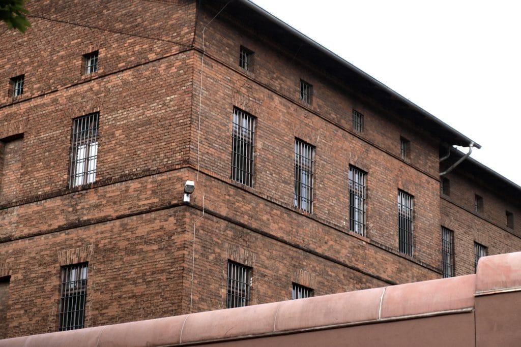 , NRW startet Initiative für härtere Strafen bei Kindesmissbrauch, City-News.de