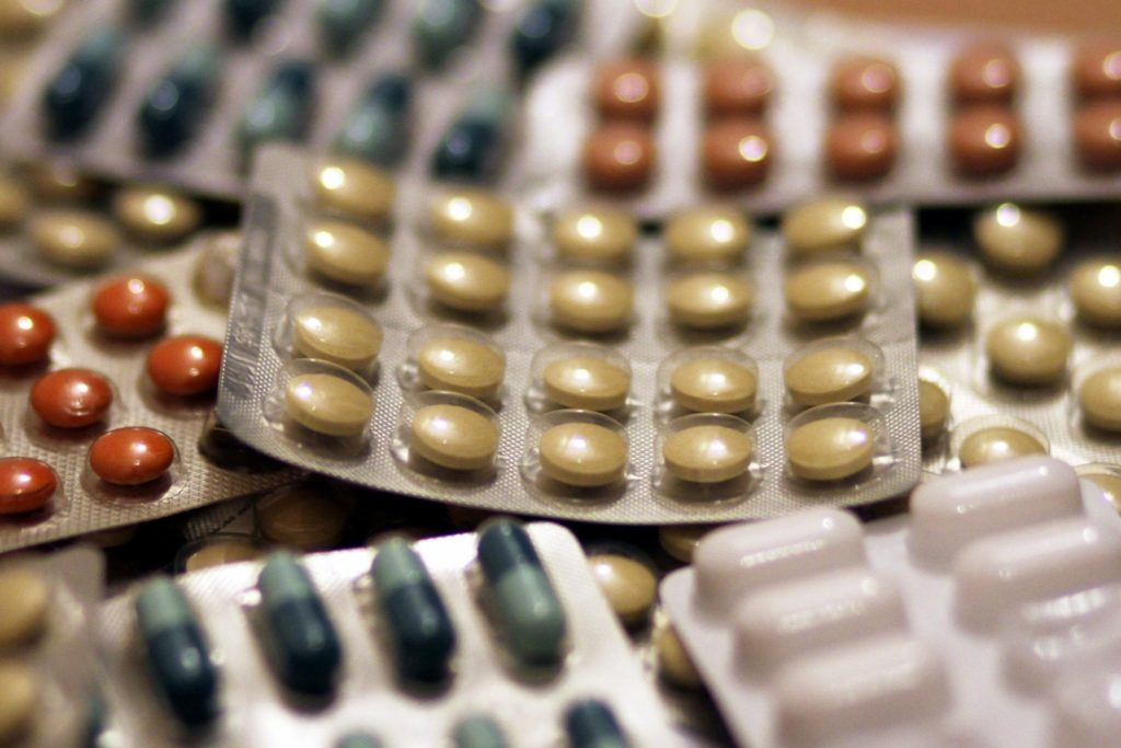 ", Apotheker: Arznei-Lieferengpässe haben sich ""deutlich verschärft"", City-News.de, City-News.de"