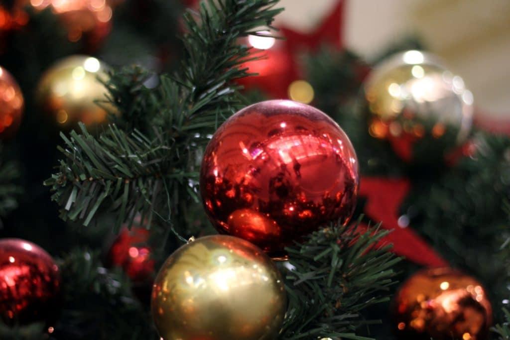 , Studie: 10,4 Millionen Deutsche verschulden sich zu Weihnachten, City-News.de, City-News.de