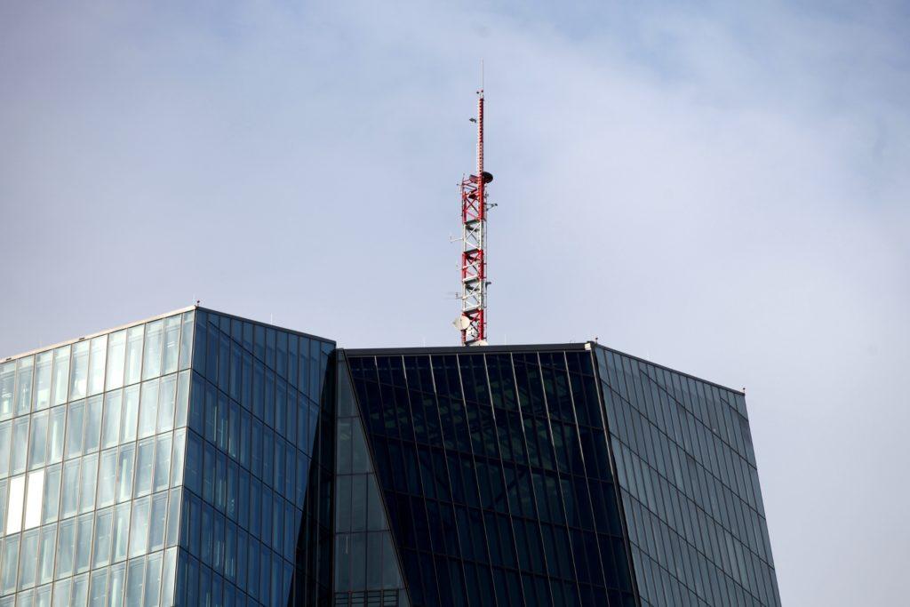 , Schnabel will mehr Respekt für Leistung von EZB, City-News.de, City-News.de