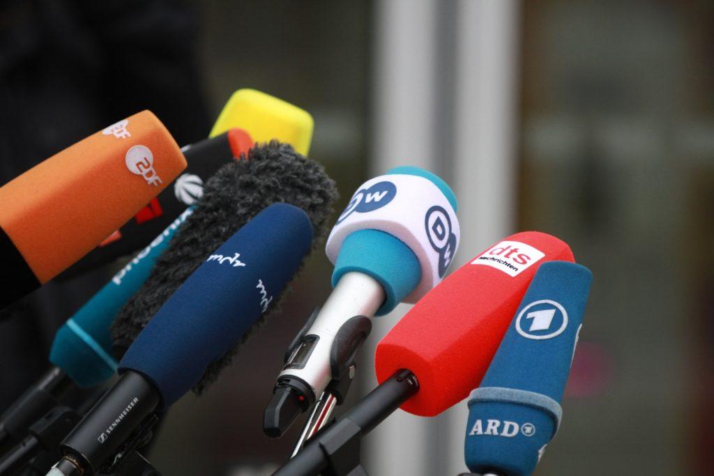 , EU-Rechtsstaatsreport: Medienfreiheit in Gefahr, City-News.de