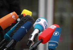 , Bericht: Ausbau der Windenergie kommt fast zum Erliegen, City-News.de, City-News.de