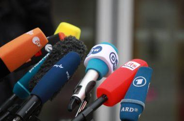 , AKK will Abwrackprämie für Ölheizungen, City-News.de, City-News.de
