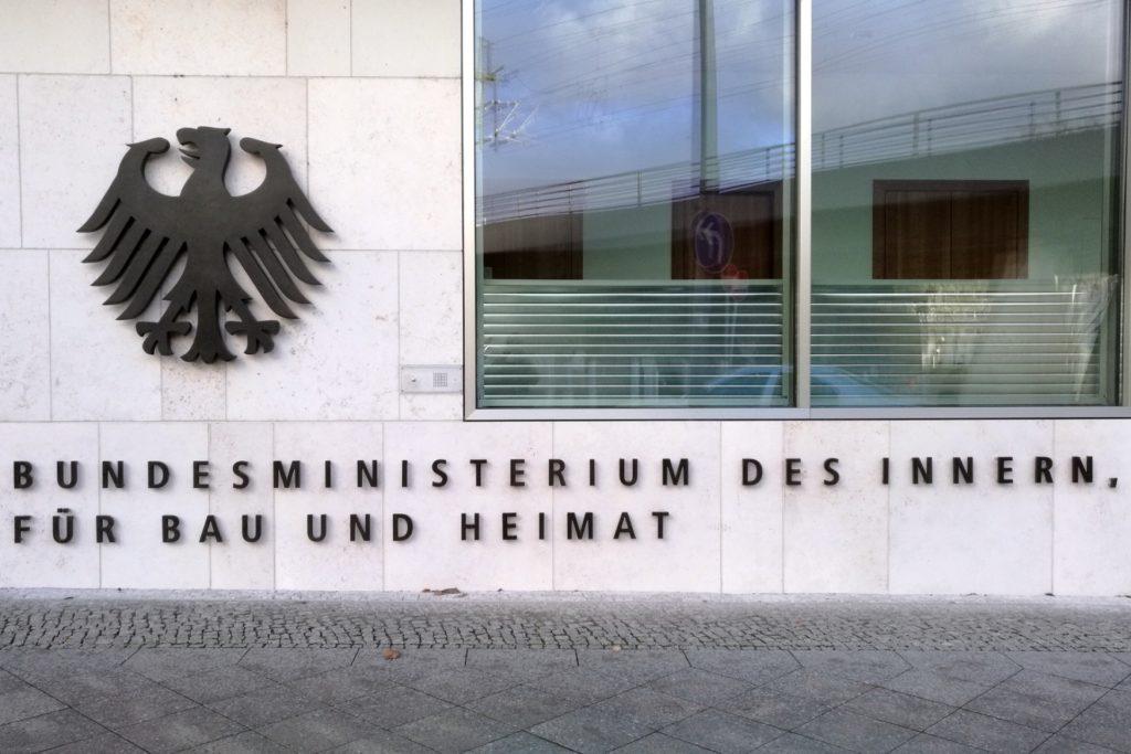 , Islamreformer Khorchide kritisiert Bundesinnenministerium, City-News.de