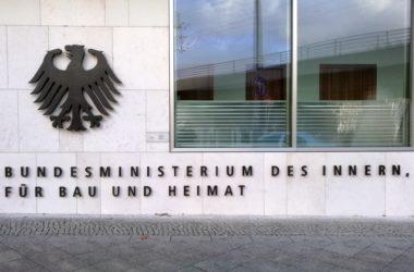 , Afghanistans Vize-Innenministerin beklagt fragile Sicherheitslage, City-News.de, City-News.de