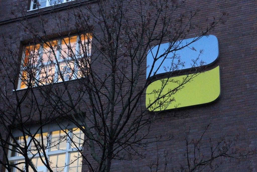 , Rentenkasse zahlt im ersten Halbjahr 41 Millionen Negativzinsen, City-News.de