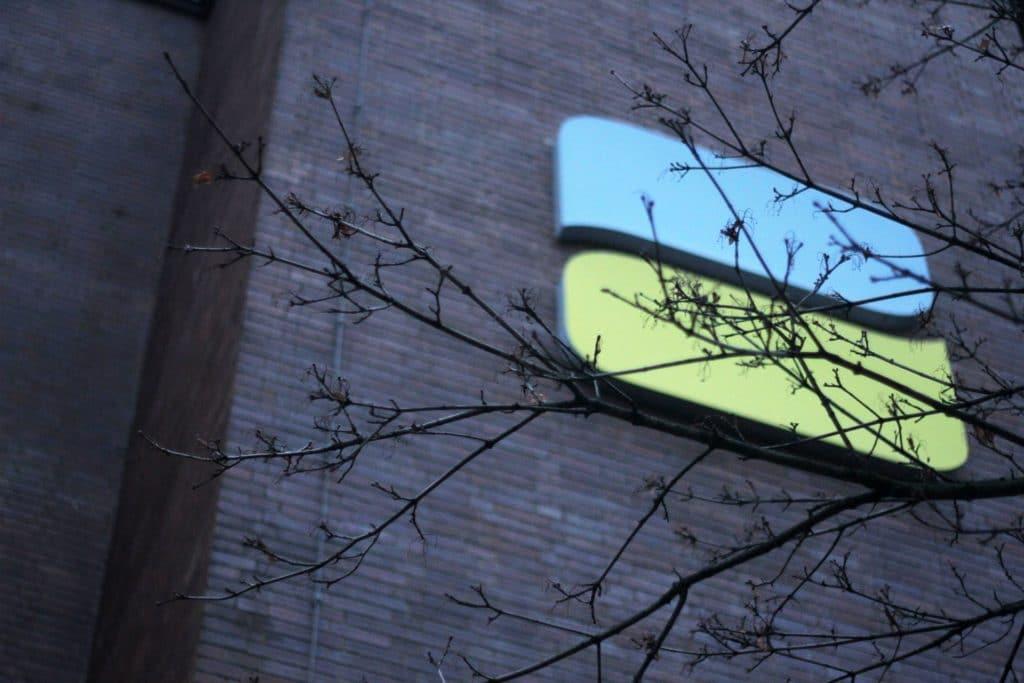 , Kosten für Prüfungen auf Scheinselbstständigkeit gestiegen, City-News.de