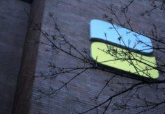 , EU-Politiker begrüßen Untersuchung zu Googles Umgang mit Daten, City-News.de, City-News.de