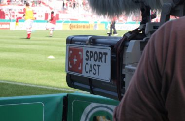 , DFB-Pokal: Bayern setzt sich glanzlos gegen Cottbus durch, City-News.de