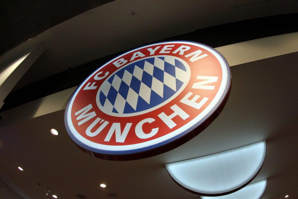 """, Bayern-Interimscoach Flick: """"Es gibt keine Absprache"""", City-News.de"""
