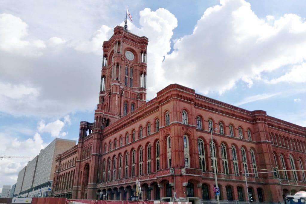 , Gesundheitssenatorin: Berlin gut gegen Coronavirus gerüstet, City-News.de, City-News.de