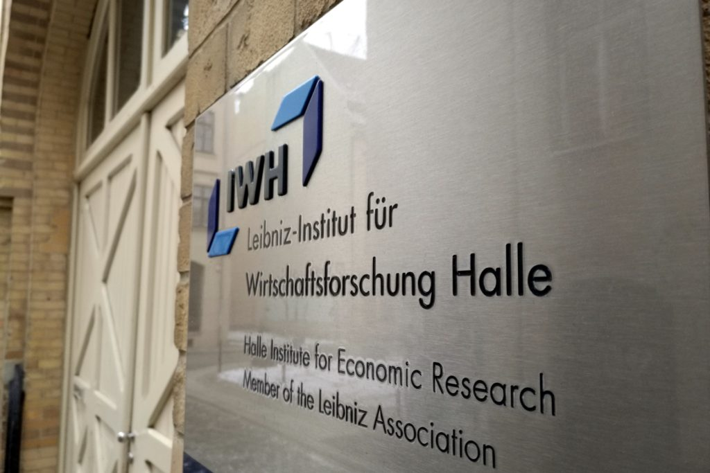 , IWH-Vizepräsident kritisiert Festhalten an Schwarzer Null, City-News.de, City-News.de