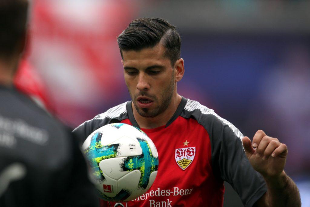 , 1. Bundesliga: FC Bayern gewinnt 4:1 gegen Stuttgart, City-News.de, City-News.de