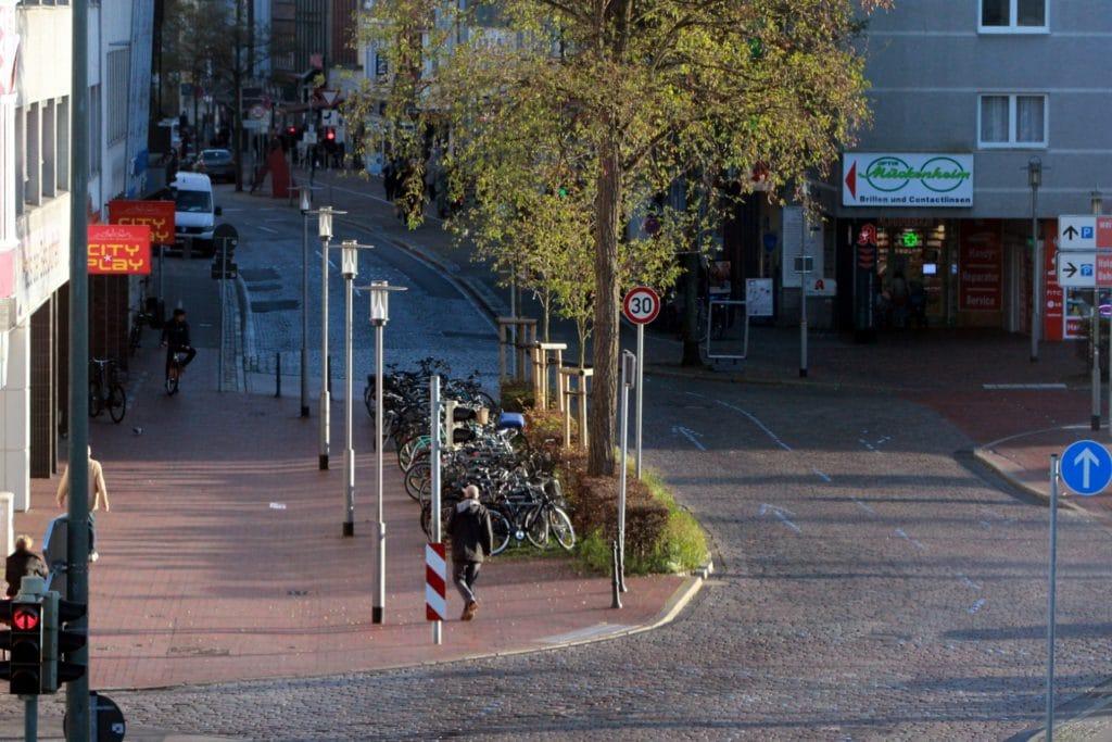 , Städte- und Gemeindebund will Rettungsschirm für Kommunen, City-News.de, City-News.de
