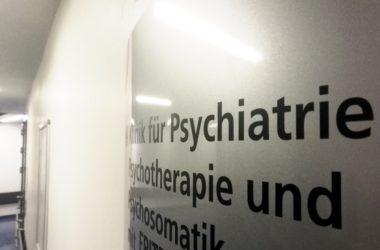 , Polizei gibt in Halle Entwarnung – Einzeltäter vermutet, City-News.de, City-News.de