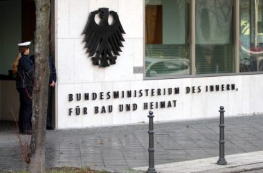 , Deutschland verurteilt türkische Militäroffensive in Syrien, City-News.de