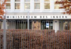 , Kassenarzt-Chef: Kassen sollen keine Homöopathie mehr finanzieren, City-News.de