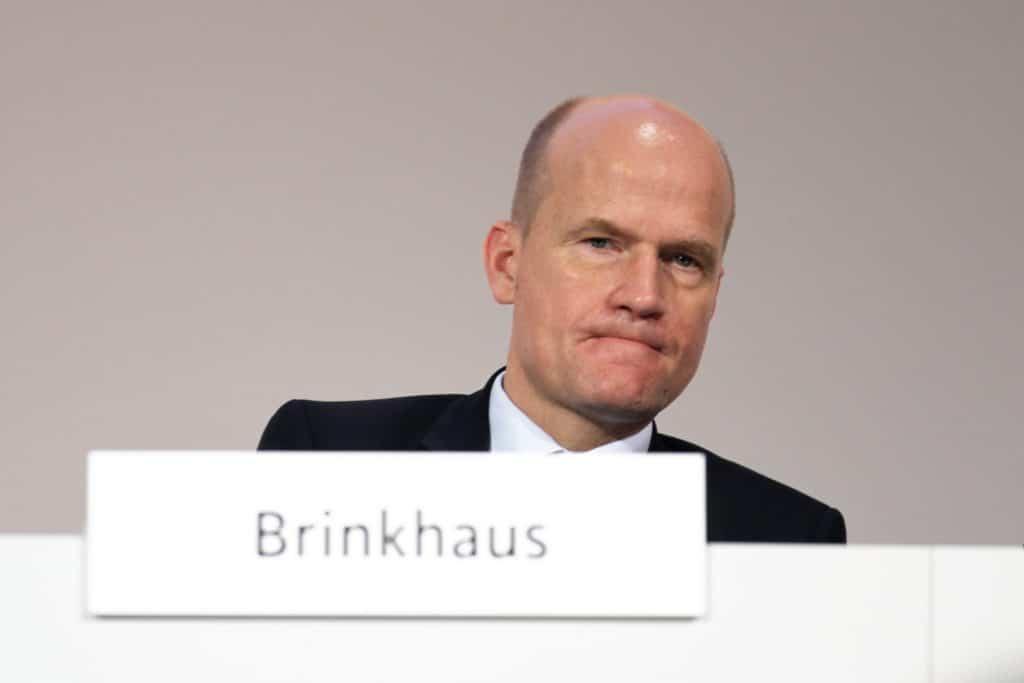 , Unionsfraktionschef verteidigt EU-Rettungspaket, City-News.de, City-News.de