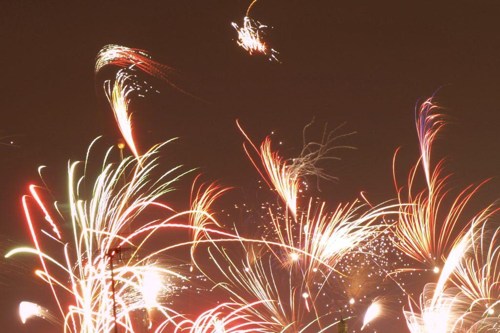 , Handel fürchtet Feuerwerksverbot an Silvester, City-News.de