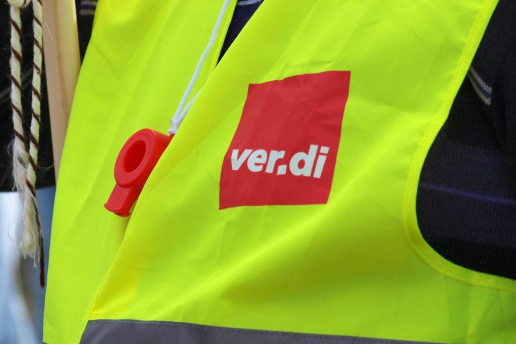 , Durchbruch bei Tarifverhandlungen im öffentlichen Dienst, City-News.de