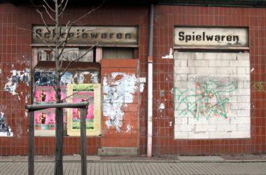 """, Kelber warnt vor """"Diskriminierungspotenzial"""" staatlicher Kontrolle, City-News.de"""