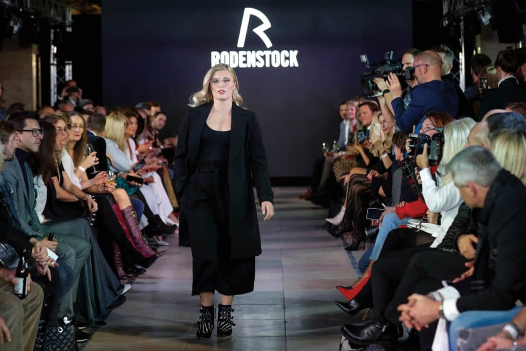 rodenstock eyewear show 2019 city. Black Bedroom Furniture Sets. Home Design Ideas