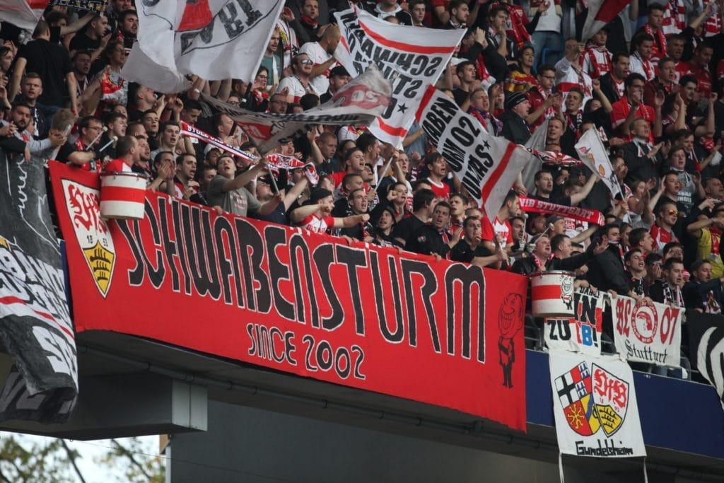 , 2. Bundesliga: Stuttgart gewinnt in Regensburg, City-News.de, City-News.de