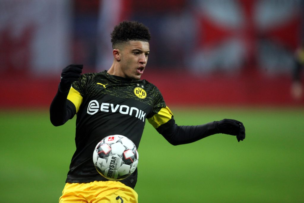 , 1. Bundesliga: Hertha verliert gegen Dortmund, City-News.de, City-News.de