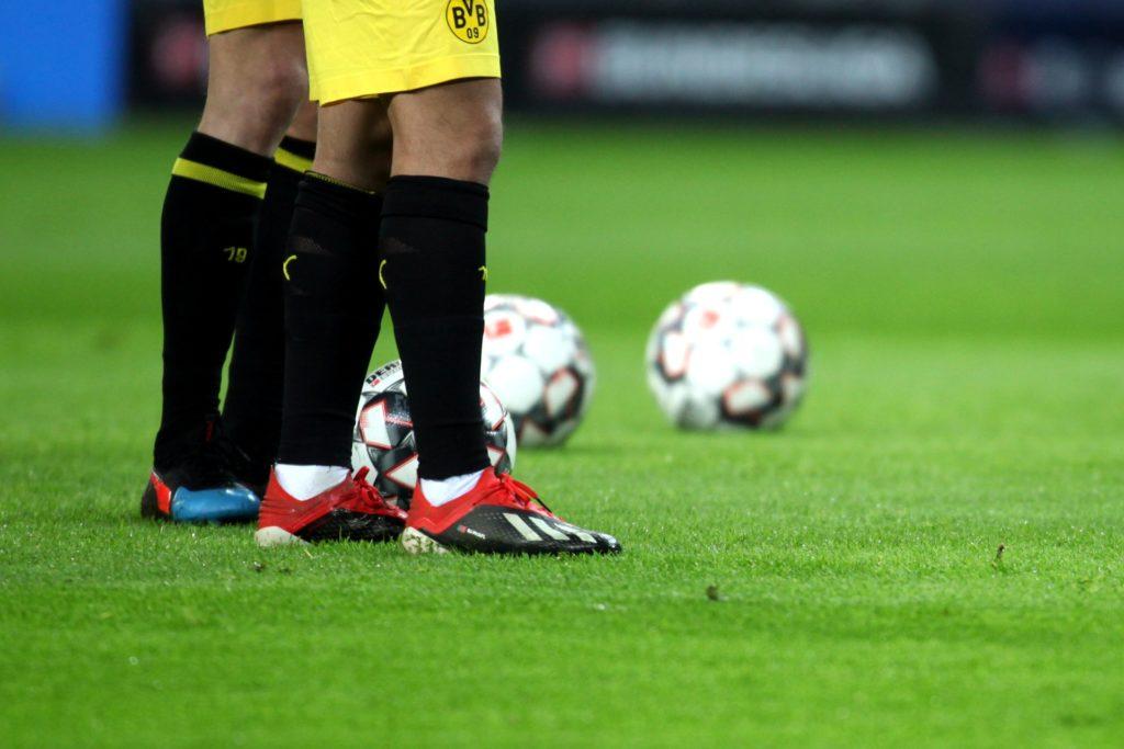 , 1. Bundesliga: BVB gewinnt haushoch bei Hertha, City-News.de