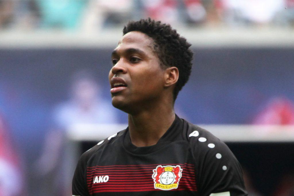, Champions League: Leverkusen gewinnt gegen Atlético, City-News.de, City-News.de