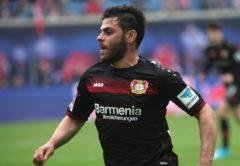 , Europa League: Wolfsburg gewinnt gegen Oleksandriya, City-News.de, City-News.de