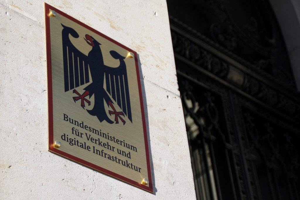 , Ausgaben des Verkehrsministeriums für Berater weiter gestiegen, City-News.de