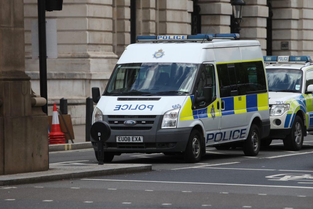 , Tatverdächtiger nach Messerangriffen in Birmingham festgenommen, City-News.de
