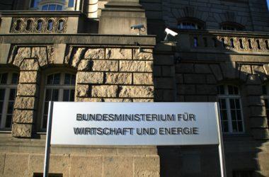 , SPD-Vorsitz: Lange warnt Mitglieder vor Wahl von Scholz, City-News.de, City-News.de