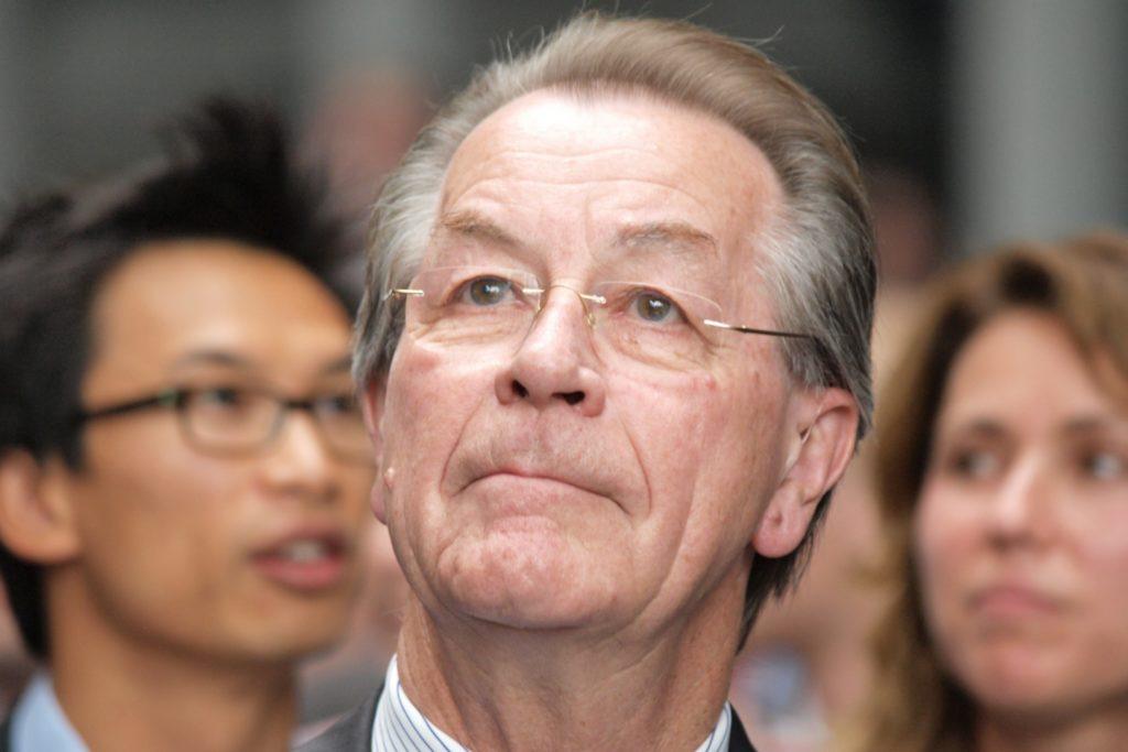 , Müntefering warnt neue SPD-Spitze vor Koalitionsbruch, City-News.de, City-News.de