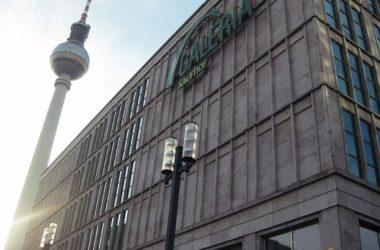 WOW Hotel - Außergewöhnliche Hotels, WOW Hotel – Außergewöhnliche Hotels, City-News.de, City-News.de