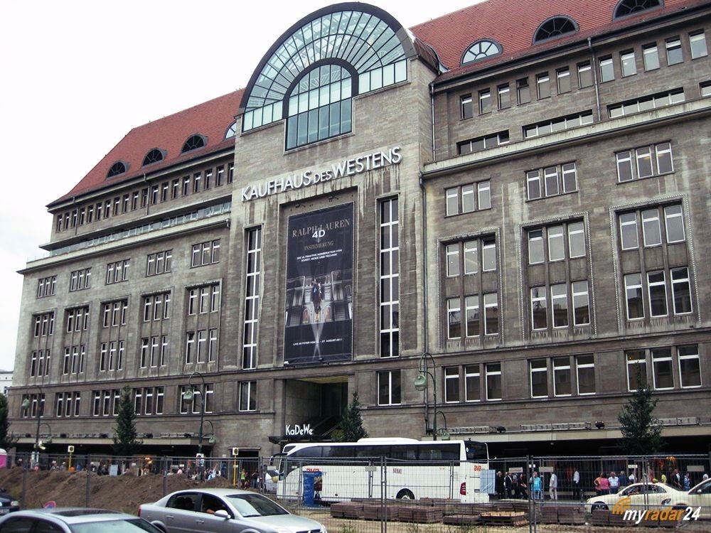 kurzurlaub, berlin, flugradar, Für einen Kurzurlaub nach Berlin, City-News.de, City-News.de