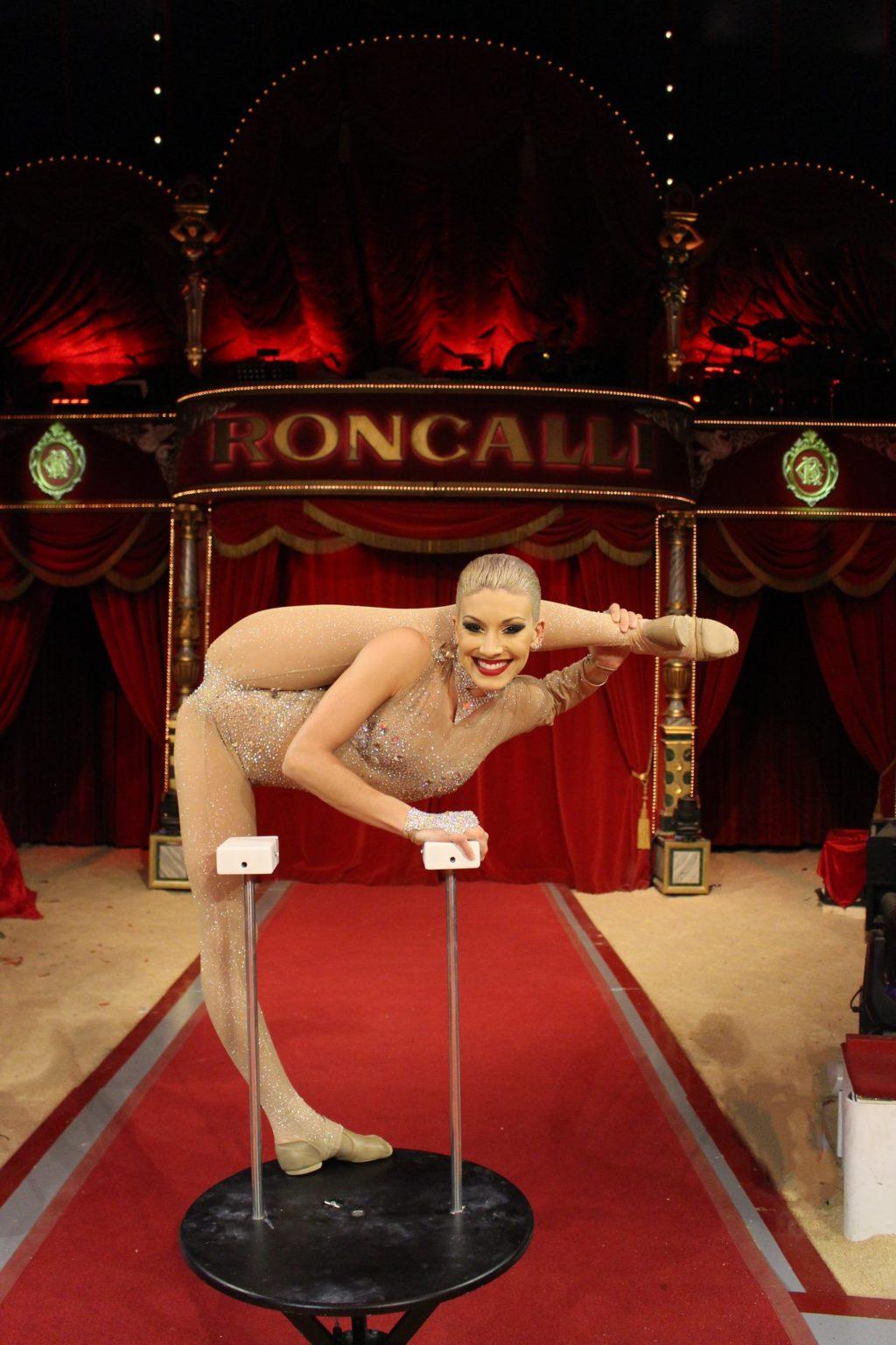 cirkus, ? Circus Theater Roncalli vom 7. Juni – 14. Juni 2019 auf der Moorweide in Hamburg, City-News.de, City-News.de