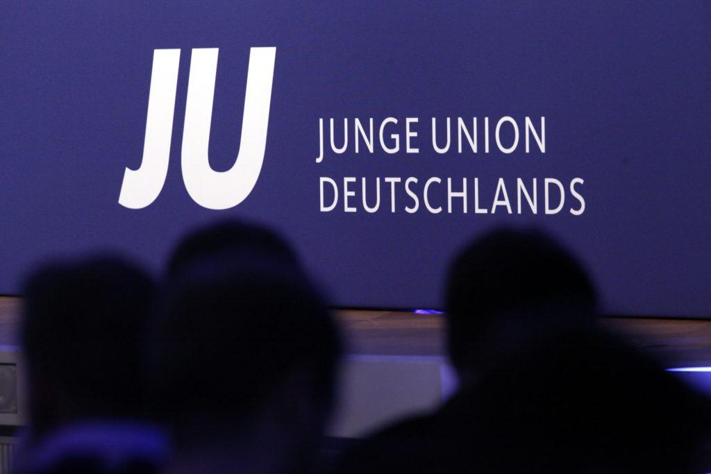 , Junge Union will Frauenanteil im Vorstand auf 40 Prozent verdoppeln, City-News.de