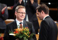 , Spahn-Pläne für Beatmungspatienten stoßen auf Zustimmung, City-News.de, City-News.de