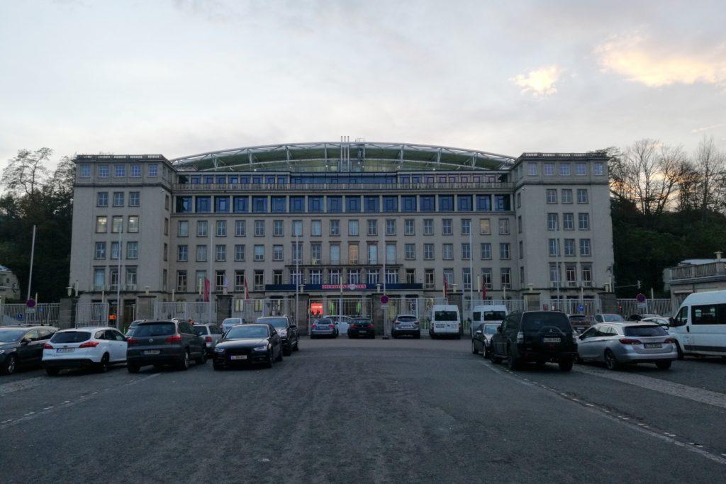 , 63 Prozent für Fußballspiele mit begrenzter Zuschauerzahl, City-News.de