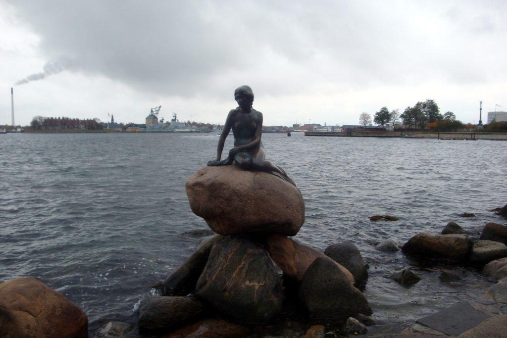 , Dänemark schließt Grenze für deutsche Touristen, City-News.de